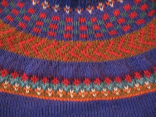 A4A Ravelympics Sweater1n.JPG