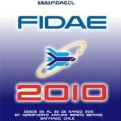 fidae 2010