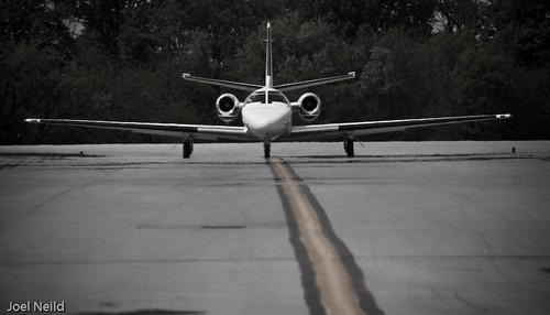 MMX 121 Jet