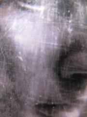 Giuseppe Patroni Griffi, La morte della bellezza, B.C.Dalai 2010: art director: Mara Scanavino, [© dell'illustrazione fotografica in copertina non indicato], cop. (part.), 4