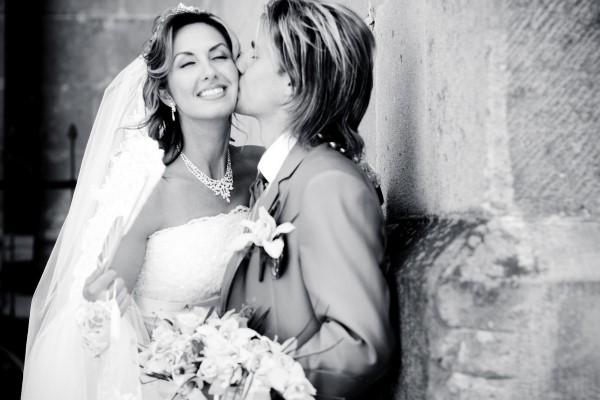 nunta01