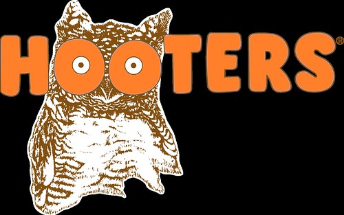 Real Hooters