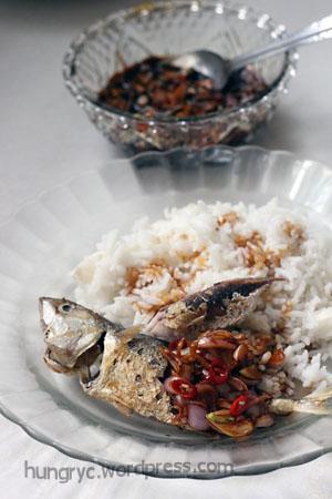 friedfish2