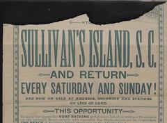 Sullivans_Island