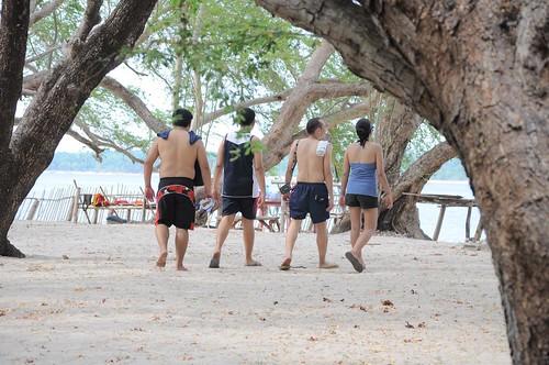 Magalawa_Island_0047