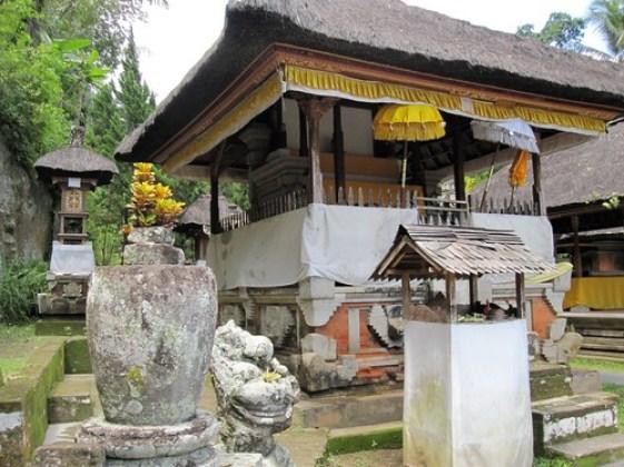 Elephant Temple 3