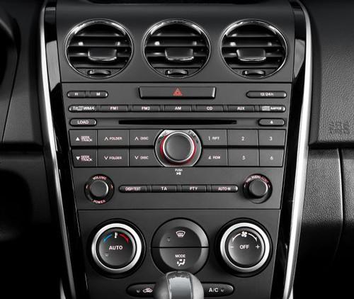 Mazda_CX-7_Vinograd_interior_002_ru_preview