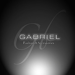 The Art of MOTION Sponsor _ GABRIEL