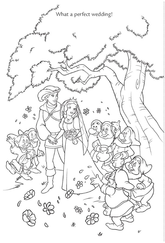 1000+ images about Coloring Pages (Stress Relief) on