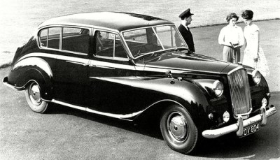 VDP 4-litre limo[1]
