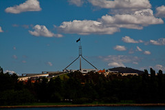 Parliament House_37_January 04_2010