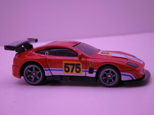hws speed machines ferrari 575 gtc (4)