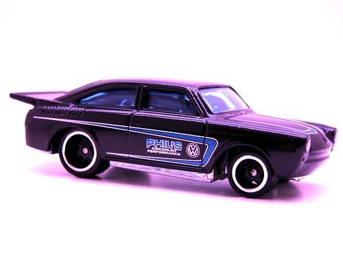 hws phils garage '65 volkswagen fastback (7)