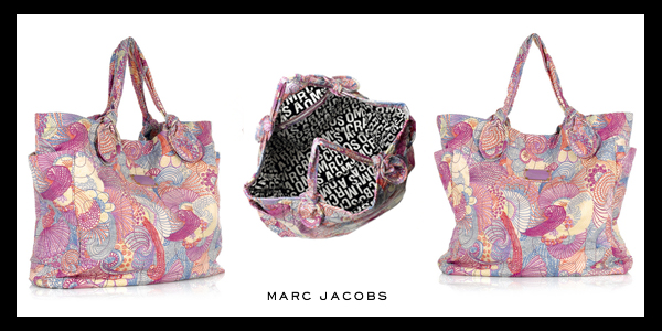 Marc jacobs 20