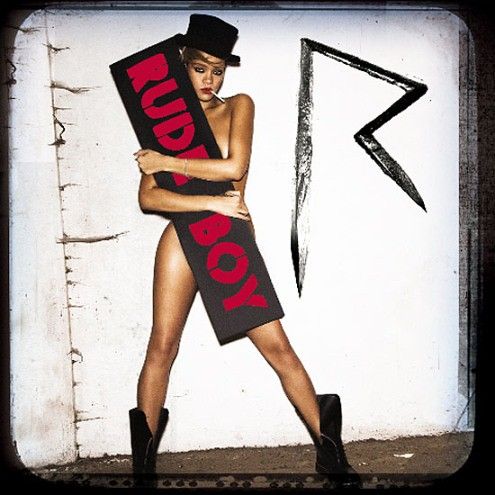 rihanna_rudeboy_single-cover