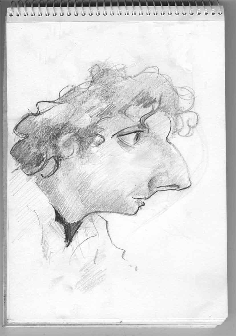 carcoma_caricaturas_perdido