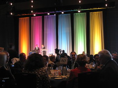 EEDC Annual Luncheon