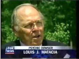 LOUIS MATACIA-Fox Interview