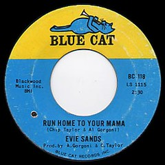 "label_blue_cat • <a style=""font-size:0.8em;"" href=""http://www.flickr.com/photos/41570466@N04/4615578559/"" target=""_blank"">View on Flickr</a>"