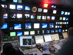 Sky Sports News gallery