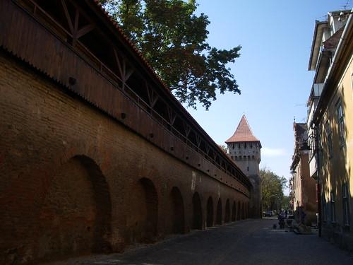 Romania 2007 (16) 075