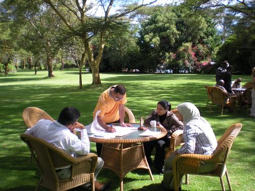Kenya_April09 078
