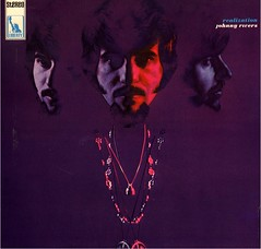 15 - 1968 - Rivers, Johnny - Realization - D