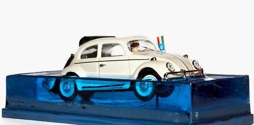 RIO Volkswagen