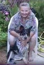GrandmaJoyce