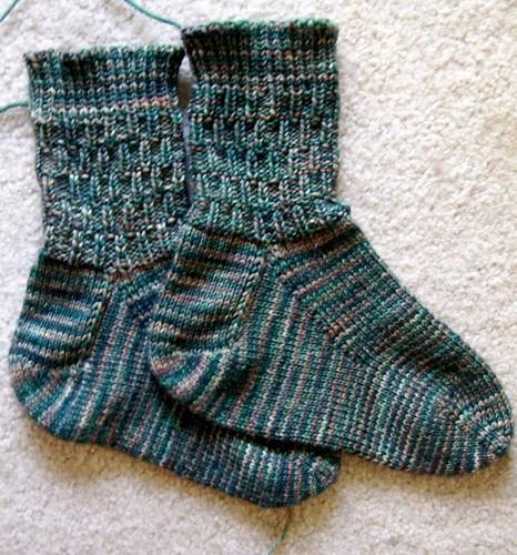 Hand-dyed socks1a.JPG