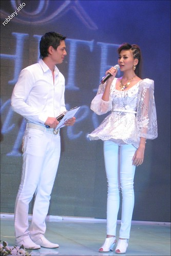 Robbey-ThanhHang0019