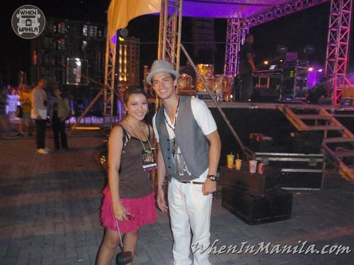 Then-and-Now-Massive-Music-Festival-Concert-Manila-WhenInManila-40