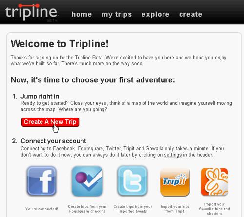 tripline-02