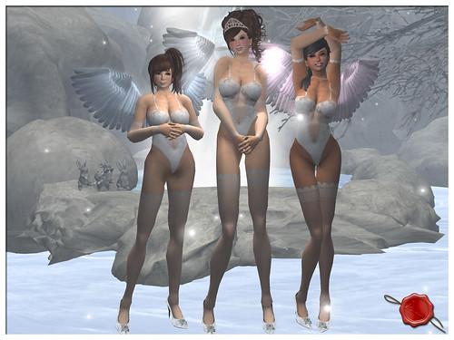 101107 Angel Dessous02