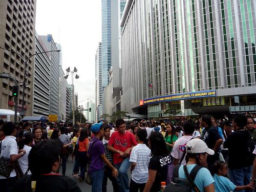 Caracol 2010 064
