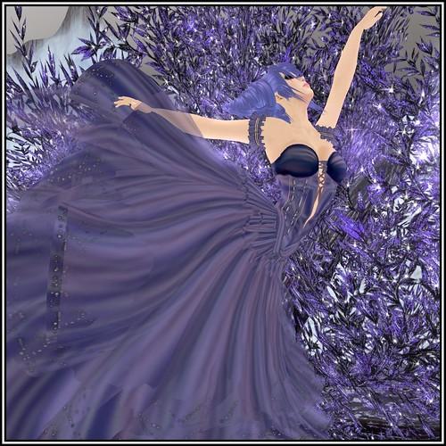 Mira Lilac