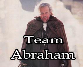 TeamAbraham