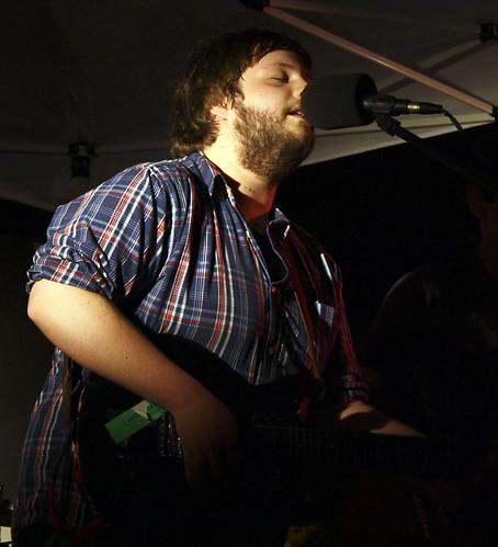 WIUX Pledgefest 2010 (13 of 23)