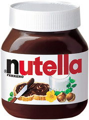 blog_nutella-722483