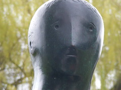 Henry Moore Foundation 16 April 2010 028