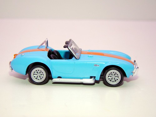 greenlight motorworld shelby cobra 427 sc (4)
