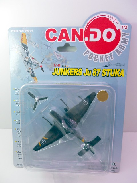 can do Junkers ju 87 stucker (1)