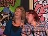 Vuile Liekesavond 2010 - 10