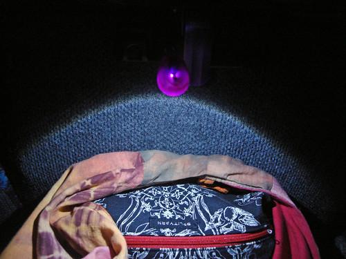 365.56 x4 My knitting setup.