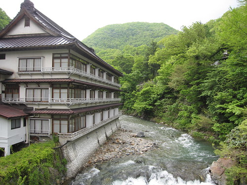 Gunma&TokyoJune1 126