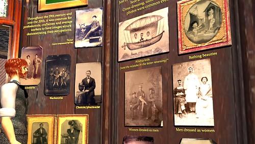 Steelhead Public Library Photography Exhibiton_003