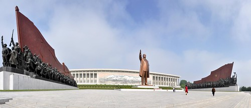 2010-north-korea-15