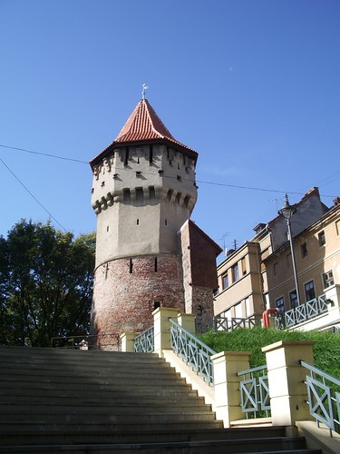 Romania 2007 (16) 073