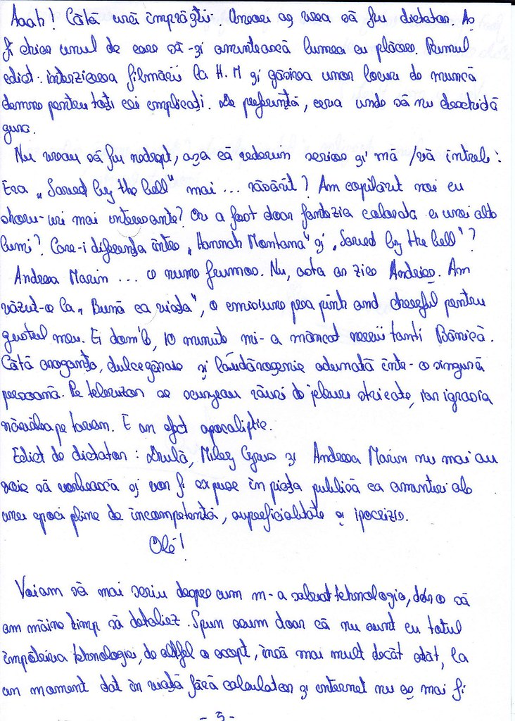 Pagina 05x02