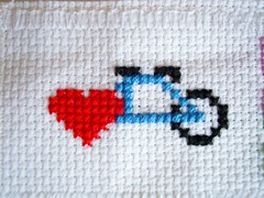heart version